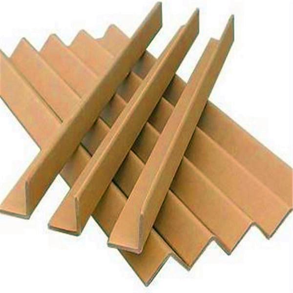 siku kertas atau Paper Angle