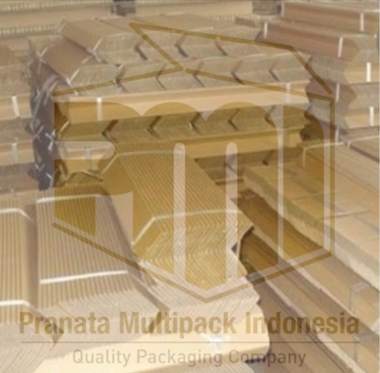 Edge Protector Pranata Multipack Indonesia