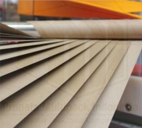 Paper Core Pranata Multipack Indonesia