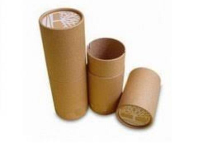Paper core atau Paper Tube