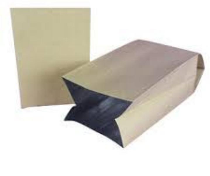 Paper Sack Laminasi